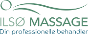 Logo-Ilsø-Massage